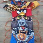 druzja izgotavlivaem zashhitnye maski s individualnym printom b02c874 150x150 - Друзья, изготавливаем защитные маски с индивидуальным принтом.