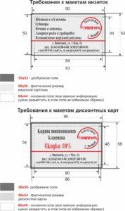 trebovaniya na sajt 2 178x300 - Требования к макетам
