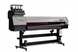 2659 300x200 - Наше оборудование