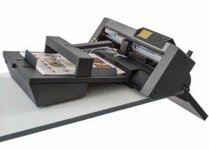 graphtec ASC cortador automatico de hojas 2 e1621939259551 300x214 - Наше оборудование