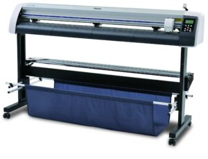 plotter de corte 1 300x229 - Наше оборудование